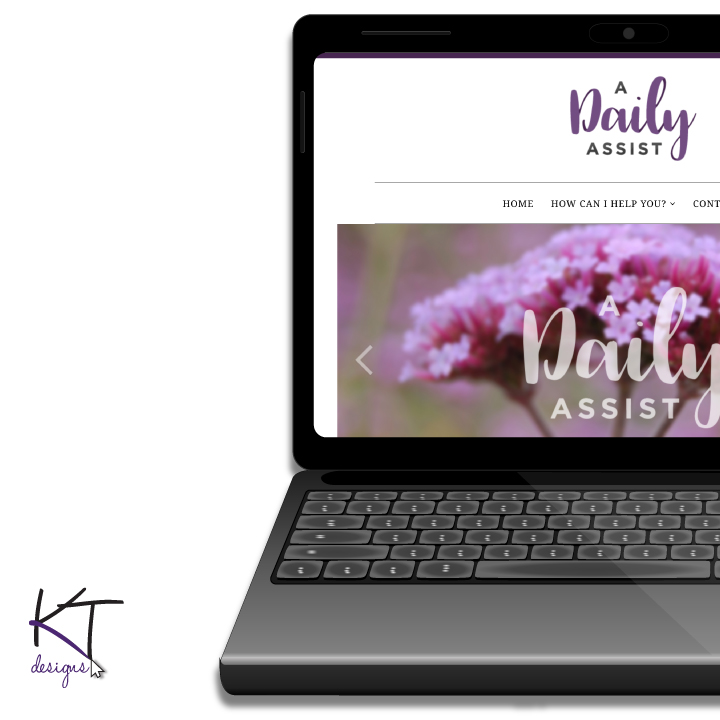 Content Writer Website